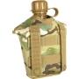 Pouzdro a láhev Viper Tactical Modular Water Bottle Pouch