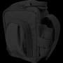 Pouzdro Viper Tactical Express Side Winder Pouch / 15x18x8cm Black