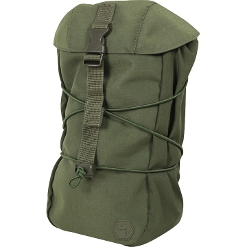 Pouzdro Viper Tactical Stuffa Pouch / 30 x18x12cm Green