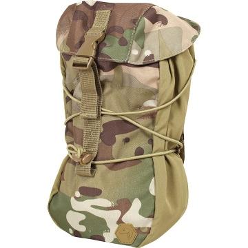 Pouzdro Viper Tactical Stuffa Pouch / 30 x18x12cm VCAM