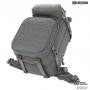 Batoh Maxpedition Riftblade (RBD) / 30L / 28x28x48 cm Tan