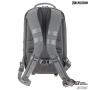 Batoh Maxpedition Riftpoint (RPT) / 15L / 25x20x39 cm Black