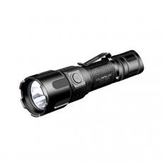 Svítilna Klarus XT11UV USB / 6500K + UV 365nm / 900lm (2h) / 284m / 5 režimů / IPx8 /