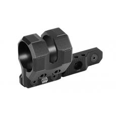 Montáž pro svítilnu M-LOK 27mm/25.4mm/20mm UTG RG-FL27MC