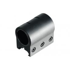 Montáž pro svítilnu 23.6-24.2mm/25.4-26mm UTG RG-FL860