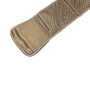 Batoh Viper Tactical VX Express / 15L / 44x24x15cm VCAM