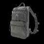 Batoh Viper Tactical VX Buckle Up Charger / 4-14L / 35x24x22cm Titanium