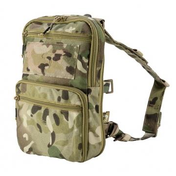 Batoh Viper Tactical VX Buckle Up Charger / 4-14L / 35x24x22cm VCAM