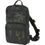 Batoh Viper Tactical VX Buckle Up Charger / 4-14L / 35x24x22cm V-Cam Black