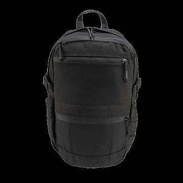 Batoh Viper Tactical VX Vortex / 15L / 45x32x12cm Black
