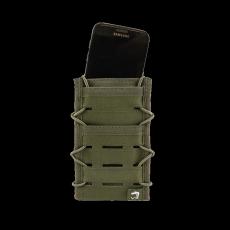 Pouzdro na chytrý telefon Viper Tactical VX Smart Phone Pouch Green