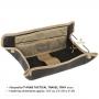Cestovní zásobník Maxpedition Tactical Travel Tray (1805) / 21x14x5 cm Foliage Green