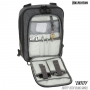 Taška přes rameno Maxpedition Entity TechSling Small (NTTSLTS) / 7L Charcoal