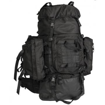Batoh MilTec TEESAR 100L Black