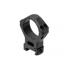 Montáž pro optiku 34mm na Picatinny - ocelové kroužky UTG RSW4204 High (2ks)