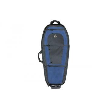 Přepravní taška na zbraň UTG ABC Sling Pack 34