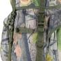 Batoh Jack Pyke 25L / 52x32x20cm EVO