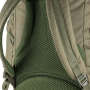 Batoh Jack Pyke 25L / 52x32x20cm OD Green