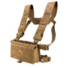 Vesta taktická Viper Tactical VX Buckle Up Utility Rig Dark Coyote