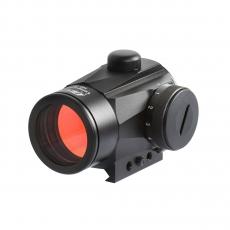 Kolimator Delta Optical CompactDot HD 28 (DO-2324)