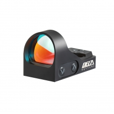 Kolimátor Delta Optical MiniDot HD 26 6MOA bez montáže (DO-2335)
