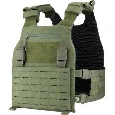 Nosič plátů Viper Tactical VX Buckle Up Carrier GEN2 (VCARVXBUG2) Green