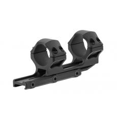 Montáž pro optiku 30mm na Picatinny - UTG AIR31834 AccuSync Medium Integral  / Offset