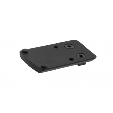 Montáž pro optiku RMR na Glock - UTG MT-RMRGL