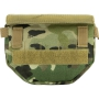 Pouzdro na suchý zip pro Viper Tactical VX serie / 24x16x4cm VCAM