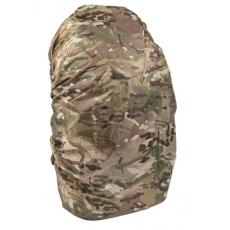 Pláštěnka na batoh až do 80L MilTec - Multitarn