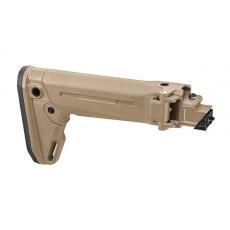 Pažba pro AK-47/74 Magpul ZHUKOV-S (MAG585-FDE)