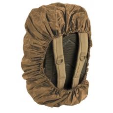 Pláštěnka Miltec na batoh Assault malý