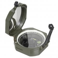 US vojenský kompas M2 MFH