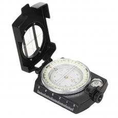 Kompas MFH Precision