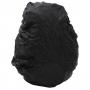Batoh MFH Recon I / 15L /  27x46x14cm Black