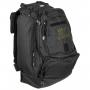 Batoh MFH US NATIONAL GUARD / 40L / 33x48x20cm Black