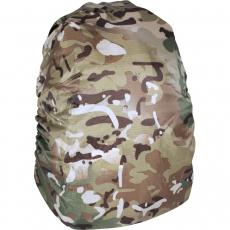 Pláštěnka na batoh až 45L Viper Tactical - VCAM
