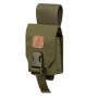 MOLLE pouzdro na kompas Helikon-Tex / 18x7x4cm OD Green