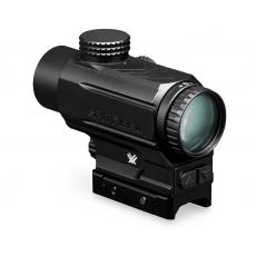 Kolimátor Vortex Spitfire AR 1x Prism