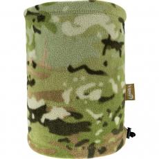 Nákrčník Viper Tactical